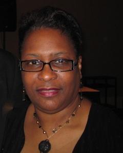 Pamela (2)